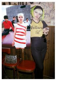moda e rock