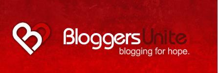 bloggers_unite_01