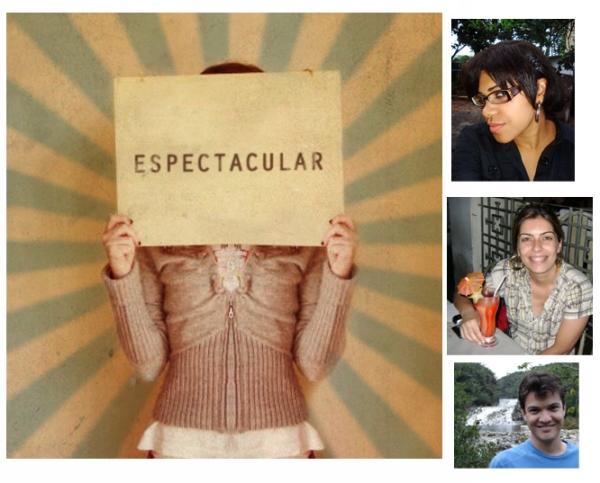 espetacular_espetacular