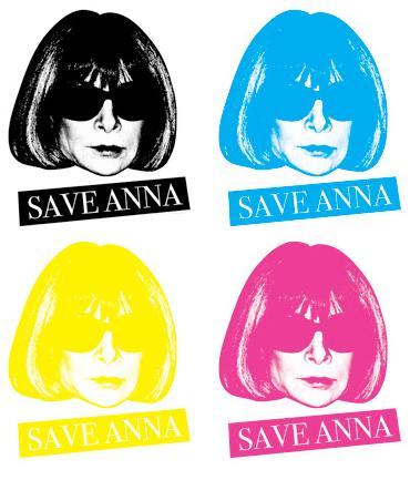 save_anna02