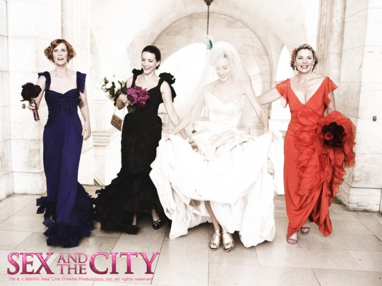sex_and_the_city-_the_movie