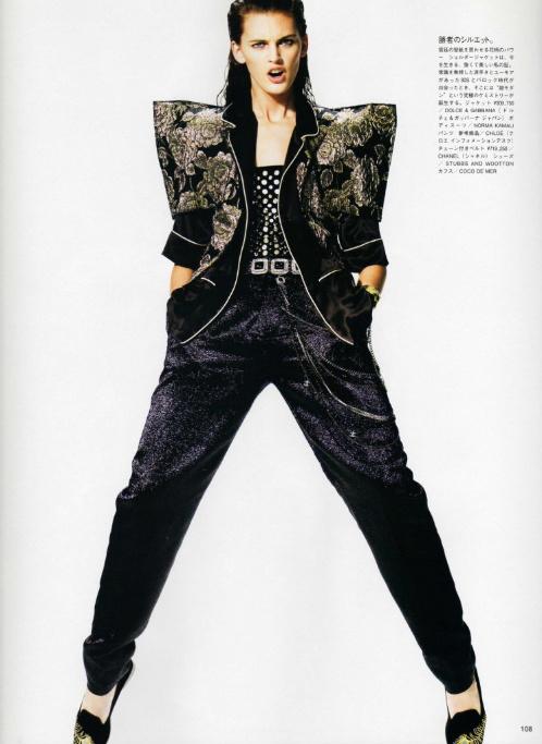 Vogue_Nippon
