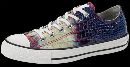 croc-converse