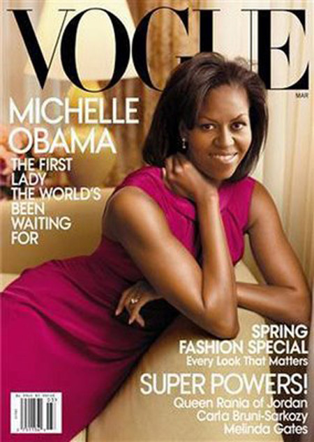 michele_obama_vogue_mar