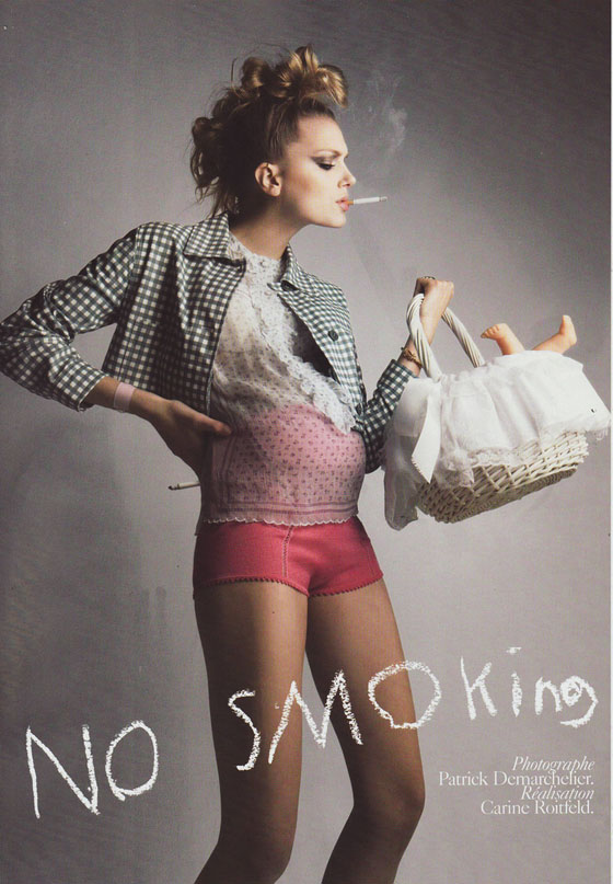 no-smoking-1