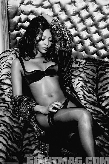 picture_NaomiCampbell3