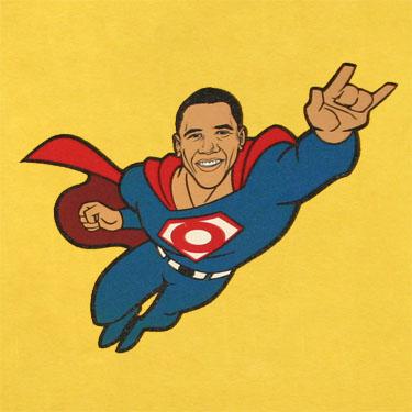 political_super_obama