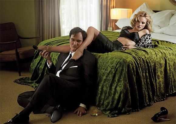 Tarantino&Kruger_Mondino01