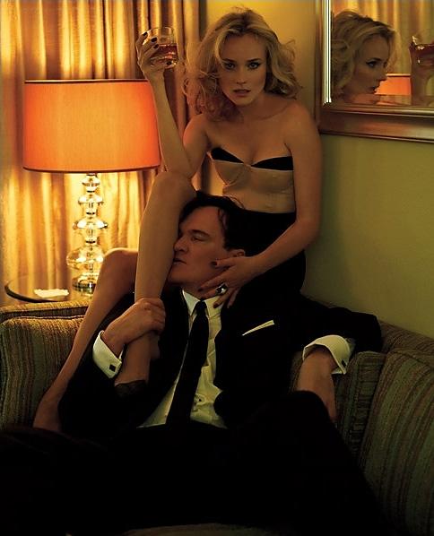 Tarantino&Kruger_Mondino04