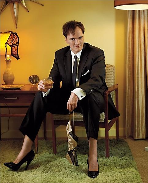 Tarantino&Kruger_Mondino05