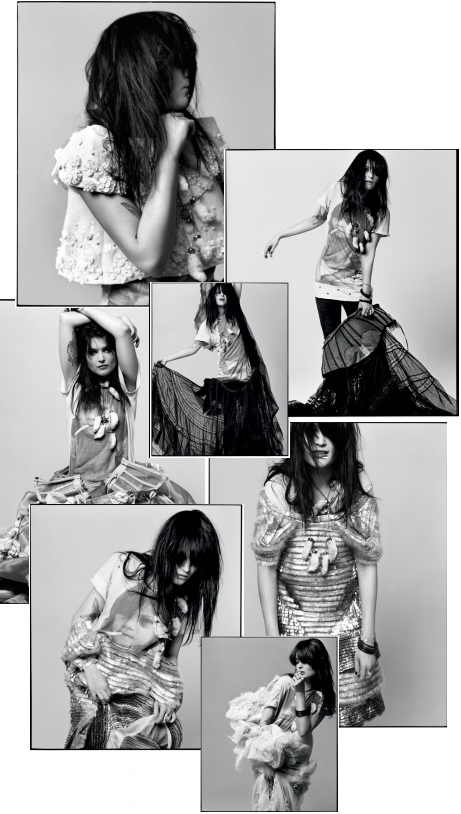 Alison_Mosshart-interviewmag