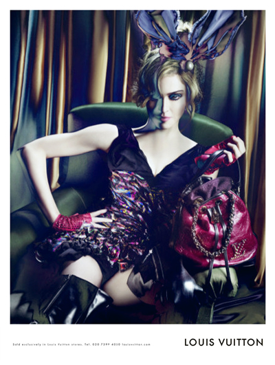 Madonna-vuitton20092010-meisel01