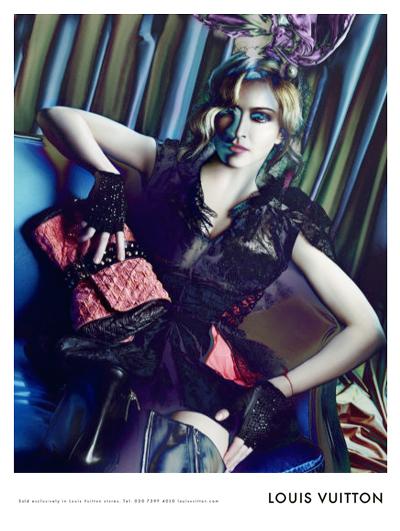 Madonna-vuitton20092010-meisel02