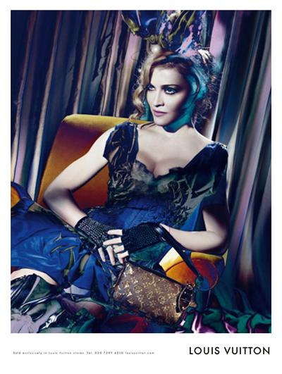 Madonna-vuitton20092010-meisel03