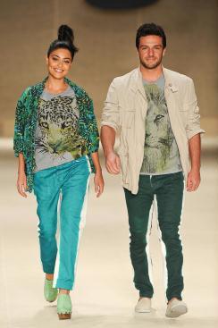 FR_Juliana Paes e Rodrigo Lombarde_TNG