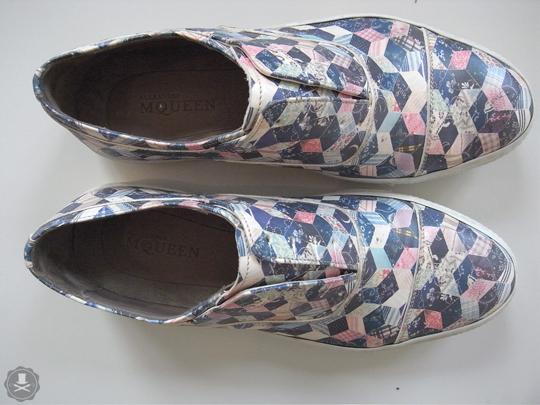 alexander-mcqueen-spring-2010-sneaker-02