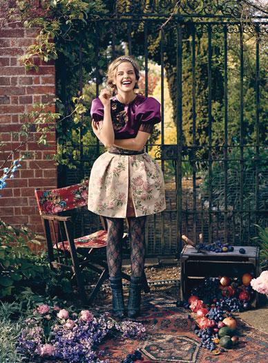 EmmaWatson_Teen Vogue1