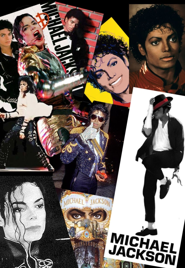 IconsNeverDie_Michael Jackson