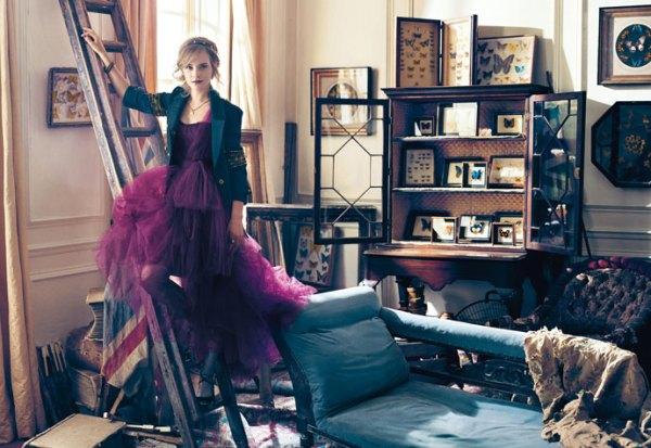 EmmaWatson_Teen Vogue3
