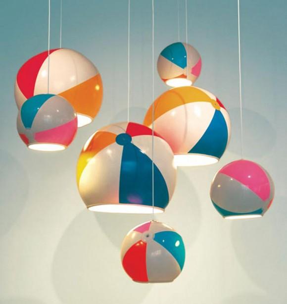 ball_lamp
