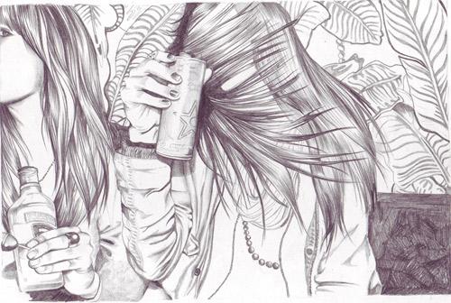 esra_roise_illustrator