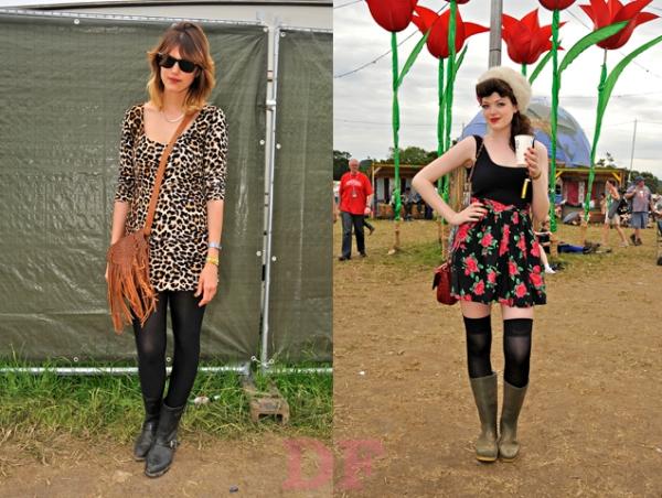 glastonburyfestival5