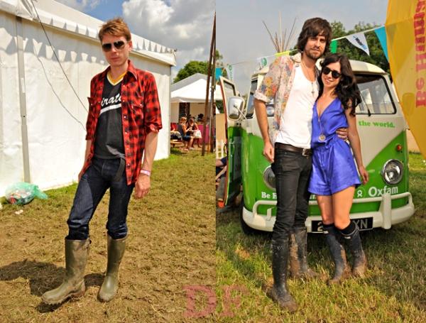 glastonburyfestival8