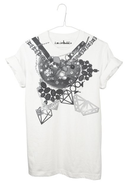 susiebubbletshirt