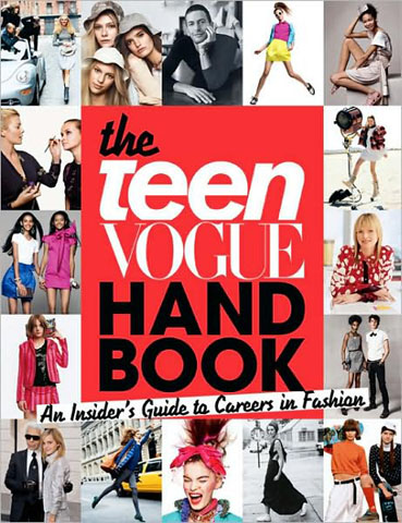 book_cover_Teen_Vogue_Manual