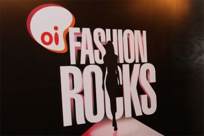 oi-fashion-rocks