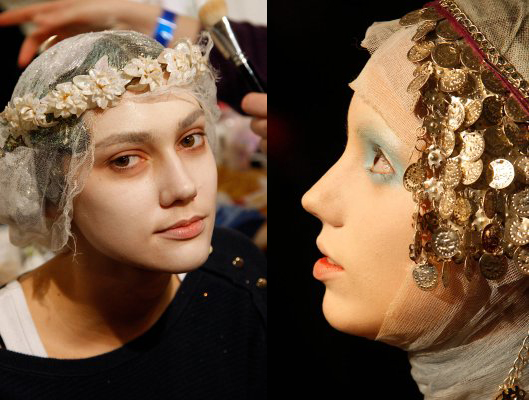 johngalliano a/w09/10-9