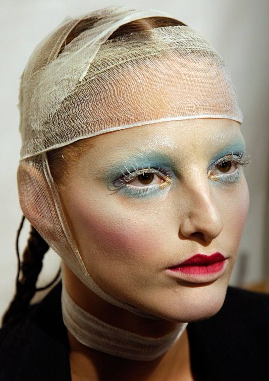 johngalliano_a/w09/10