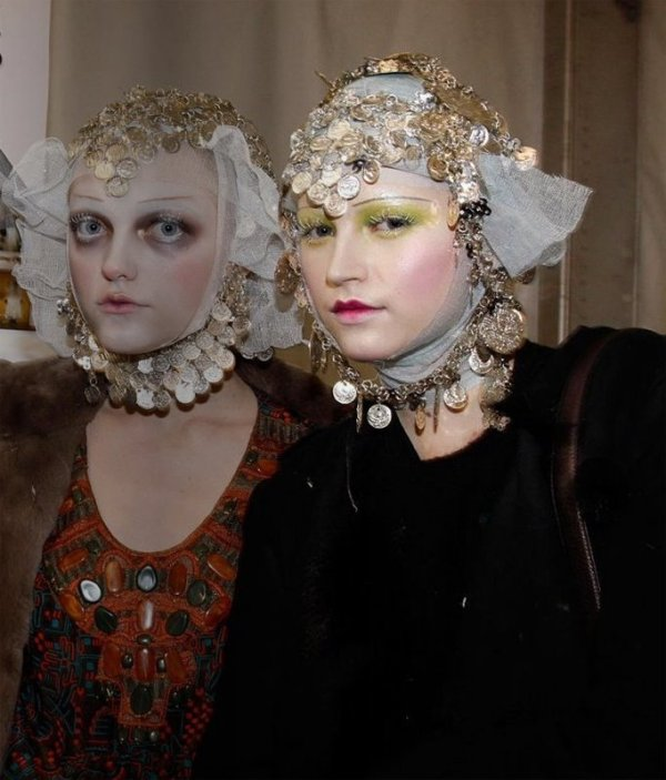 johngalliano_a/w09/10-5