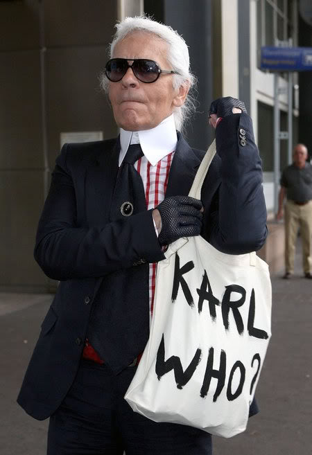 karl_who_bag