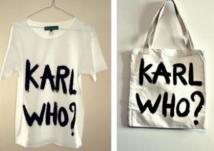 karl_who