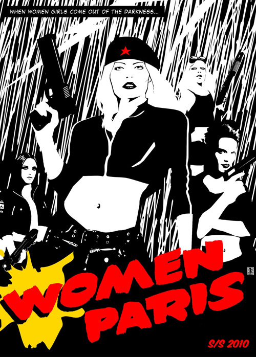 WomenParisSS/10
