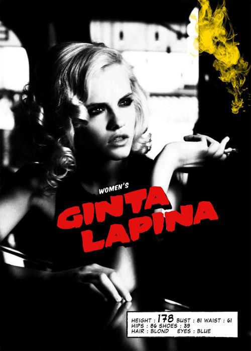 ginta_lapina