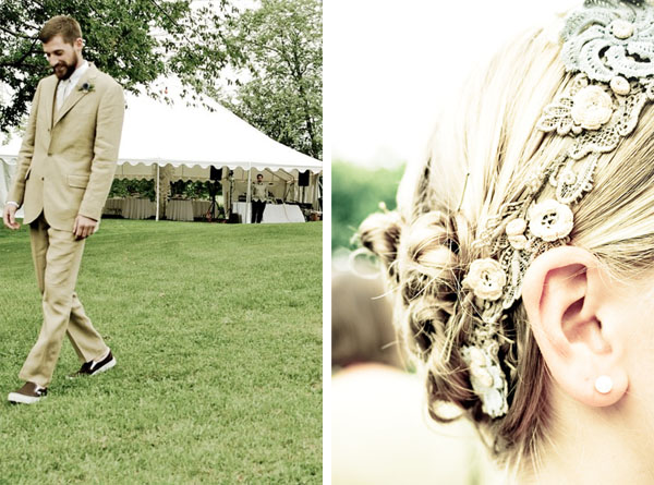 lace-headband-ideas