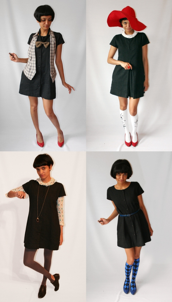 uniformproject1