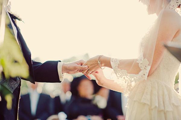 vintage-wedding-bracelet
