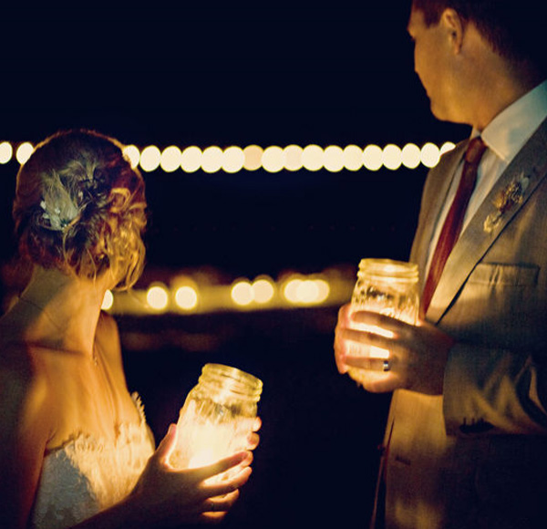 wedding-firefly-ideas1