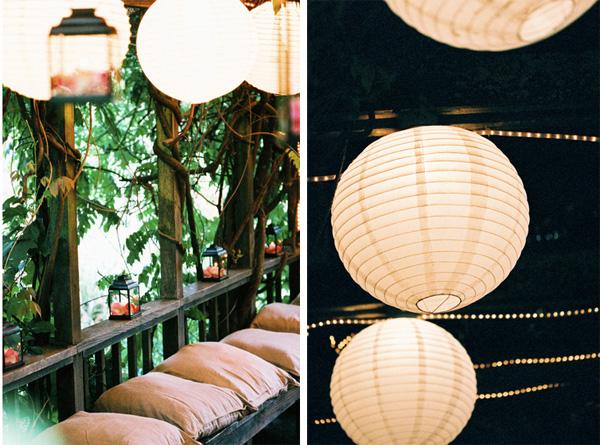 wedding-lantern-ideas