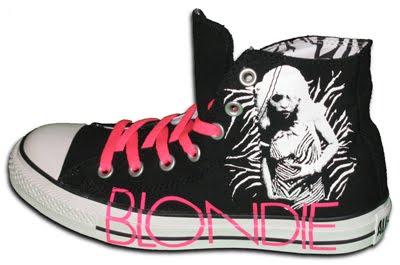 blondie-converse-chuck-taylor