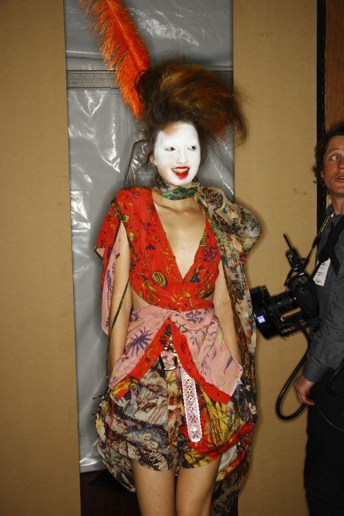 Vivienne Westwood10