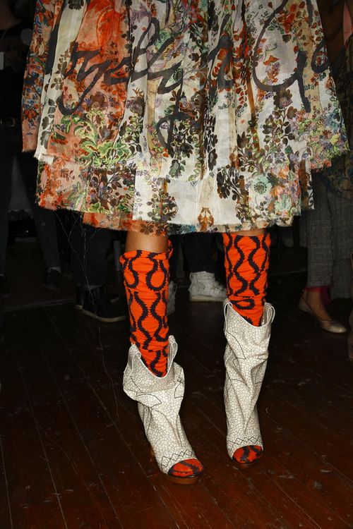 Vivienne Westwood7