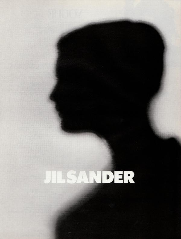 _jilsander_1996_guinevere_3
