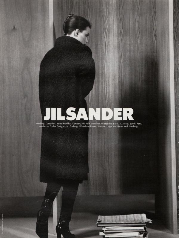 _jilsander_1996_guinevere_4