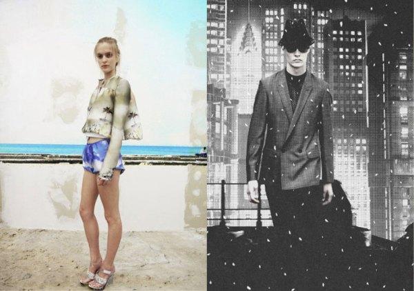 Clo Fashion Design