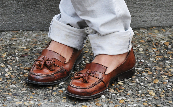 Ash Shoes Usa Store